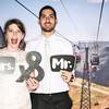 Taylor & Rimantas get Married at AAspen Highlands-Aspen Photo booth Rental-SocialLightPhoto com-317