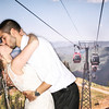 Taylor & Rimantas get Married at AAspen Highlands-Aspen Photo booth Rental-SocialLightPhoto com-318