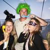 Taylor & Rimantas get Married at AAspen Highlands-Aspen Photo booth Rental-SocialLightPhoto com-409