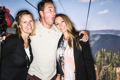 Taylor & Rimantas get Married at AAspen Highlands-Aspen Photo booth Rental-SocialLightPhoto com-413