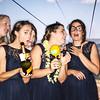 Taylor & Rimantas get Married at AAspen Highlands-Aspen Photo booth Rental-SocialLightPhoto com-406