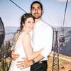 Taylor & Rimantas get Married at AAspen Highlands-Aspen Photo booth Rental-SocialLightPhoto com-316