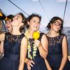 Taylor & Rimantas get Married at AAspen Highlands-Aspen Photo booth Rental-SocialLightPhoto com-408