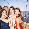 Taylor & Rimantas get Married at AAspen Highlands-Aspen Photo booth Rental-SocialLightPhoto com-323