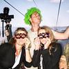 Taylor & Rimantas get Married at AAspen Highlands-Aspen Photo booth Rental-SocialLightPhoto com-411