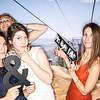 Taylor & Rimantas get Married at AAspen Highlands-Aspen Photo booth Rental-SocialLightPhoto com-325