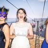 Taylor & Rimantas get Married at AAspen Highlands-Aspen Photo booth Rental-SocialLightPhoto com-337
