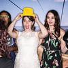 Taylor & Rimantas get Married at AAspen Highlands-Aspen Photo booth Rental-SocialLightPhoto com-326