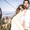 Taylor & Rimantas get Married at AAspen Highlands-Aspen Photo booth Rental-SocialLightPhoto com-315