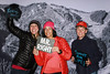 The 11th Annual Summit For Life 2016-Aspen Photo Booth Rental-SocialLightPhoto com-144