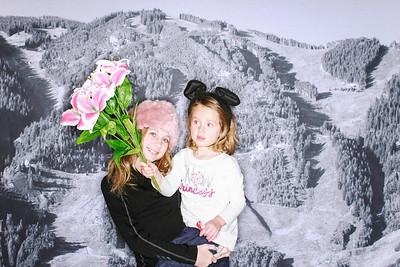 The 11th Annual Summit For Life 2016-Aspen Photo Booth Rental-SocialLightPhoto com-24