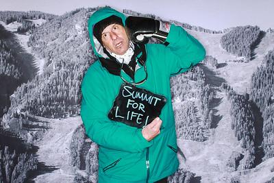 The 11th Annual Summit For Life 2016-Aspen Photo Booth Rental-SocialLightPhoto com-15