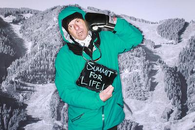 The 11th Annual Summit For Life 2016-Aspen Photo Booth Rental-SocialLightPhoto com-16