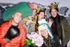 The 11th Annual Summit For Life 2016-Aspen Photo Booth Rental-SocialLightPhoto com-152