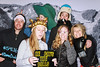The 11th Annual Summit For Life 2016-Aspen Photo Booth Rental-SocialLightPhoto com-139