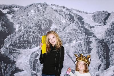The 11th Annual Summit For Life 2016-Aspen Photo Booth Rental-SocialLightPhoto com-22