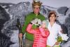 The 11th Annual Summit For Life 2016-Aspen Photo Booth Rental-SocialLightPhoto com-126