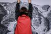 The 11th Annual Summit For Life 2016-Aspen Photo Booth Rental-SocialLightPhoto com-222