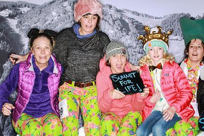 The 11th Annual Summit For Life 2016-Aspen Photo Booth Rental-SocialLightPhoto com-28
