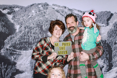 The 11th Annual Summit For Life 2016-Aspen Photo Booth Rental-SocialLightPhoto com-18