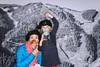 The 11th Annual Summit For Life 2016-Aspen Photo Booth Rental-SocialLightPhoto com-166