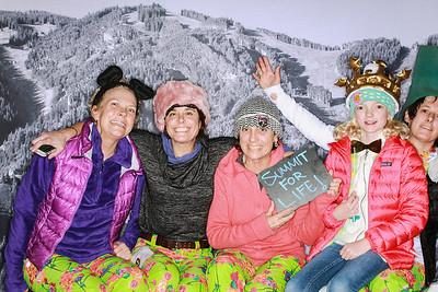 The 11th Annual Summit For Life 2016-Aspen Photo Booth Rental-SocialLightPhoto com-27