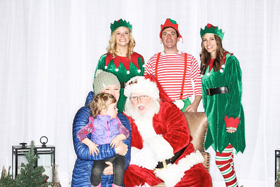 The 2016 Little Nell Tree Lighting Ceremony-Aspen Photo Booth Rental-SocialLightPhoto com-69
