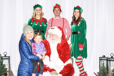 The 2016 Little Nell Tree Lighting Ceremony-Aspen Photo Booth Rental-SocialLightPhoto com-70