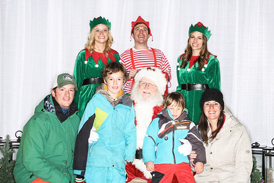 The 2016 Little Nell Tree Lighting Ceremony-Aspen Photo Booth Rental-SocialLightPhoto com-84