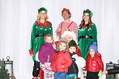The 2016 Little Nell Tree Lighting Ceremony-Aspen Photo Booth Rental-SocialLightPhoto com-86