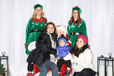 The 2016 Little Nell Tree Lighting Ceremony-Aspen Photo Booth Rental-SocialLightPhoto com-64