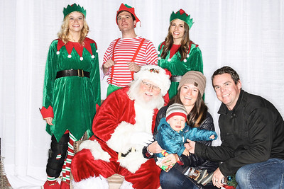 The 2016 Little Nell Tree Lighting Ceremony-Aspen Photo Booth Rental-SocialLightPhoto com-76
