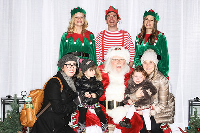 The 2016 Little Nell Tree Lighting Ceremony-Aspen Photo Booth Rental-SocialLightPhoto com-79