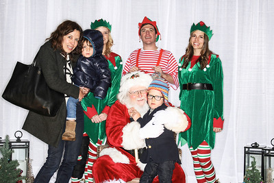 The 2016 Little Nell Tree Lighting Ceremony-Aspen Photo Booth Rental-SocialLightPhoto com-87