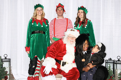 The 2016 Little Nell Tree Lighting Ceremony-Aspen Photo Booth Rental-SocialLightPhoto com-71
