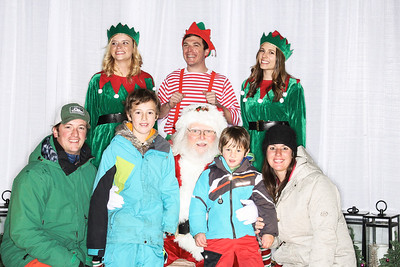 The 2016 Little Nell Tree Lighting Ceremony-Aspen Photo Booth Rental-SocialLightPhoto com-83