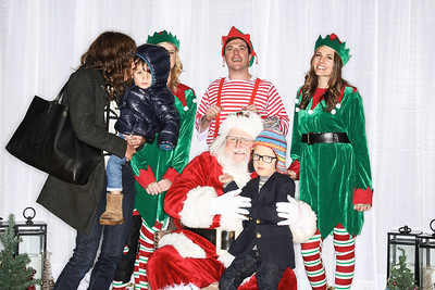 The 2016 Little Nell Tree Lighting Ceremony-Aspen Photo Booth Rental-SocialLightPhoto com-88