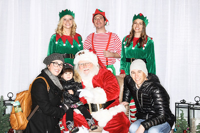 The 2016 Little Nell Tree Lighting Ceremony-Aspen Photo Booth Rental-SocialLightPhoto com-77