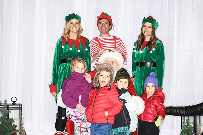 The 2016 Little Nell Tree Lighting Ceremony-Aspen Photo Booth Rental-SocialLightPhoto com-85