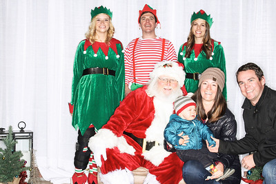 The 2016 Little Nell Tree Lighting Ceremony-Aspen Photo Booth Rental-SocialLightPhoto com-75