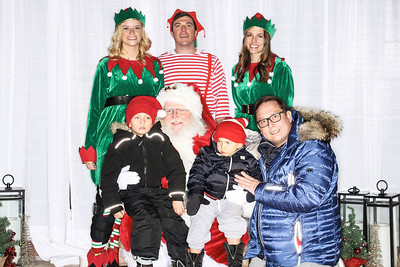 The 2016 Little Nell Tree Lighting Ceremony-Aspen Photo Booth Rental-SocialLightPhoto com-66