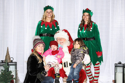 The 2016 Little Nell Tree Lighting Ceremony-Aspen Photo Booth Rental-SocialLightPhoto com-62