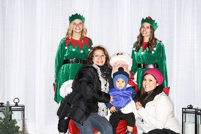 The 2016 Little Nell Tree Lighting Ceremony-Aspen Photo Booth Rental-SocialLightPhoto com-63