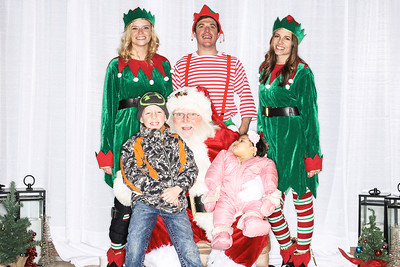 The 2016 Little Nell Tree Lighting Ceremony-Aspen Photo Booth Rental-SocialLightPhoto com-74