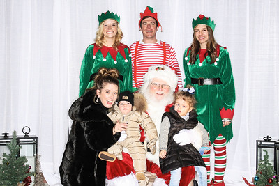 The 2016 Little Nell Tree Lighting Ceremony-Aspen Photo Booth Rental-SocialLightPhoto com-68