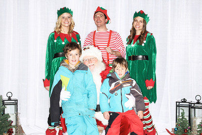 The 2016 Little Nell Tree Lighting Ceremony-Aspen Photo Booth Rental-SocialLightPhoto com-82