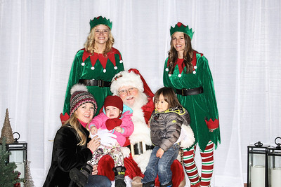 The 2016 Little Nell Tree Lighting Ceremony-Aspen Photo Booth Rental-SocialLightPhoto com-61
