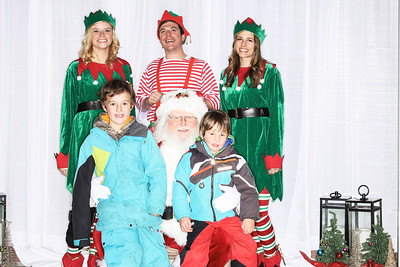 The 2016 Little Nell Tree Lighting Ceremony-Aspen Photo Booth Rental-SocialLightPhoto com-81