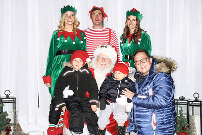 The 2016 Little Nell Tree Lighting Ceremony-Aspen Photo Booth Rental-SocialLightPhoto com-65