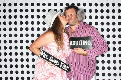 The 2018 Bash For The Buddies-Aspen Photo booth Rental-SocialLightPhoto com-22